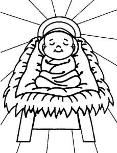 baby-jesus-christmas-coloring-pages-for-kids-600x787