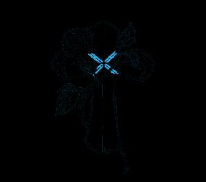 drawing-crosses-2