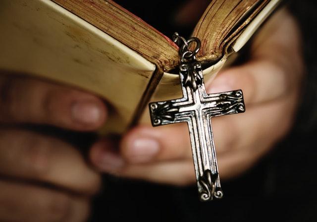 اعتقاد نامه رسولان